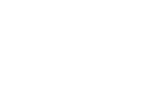 Melbourne Photographer, Craig Wetjen Photographer, Educator and Author | Accredited Master Photographer